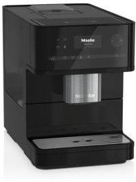 CM6150 Countertop Coffee Machine