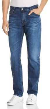 Graduate Tapered Fit Jeans in 7 Years Stopover