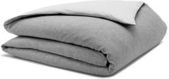Linen Duvet Cover, King