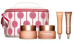 Limited Edition 4-Piece Wrinkle-Fighting Gift Set ($231 value)