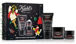 1851 Men's Ultimate Age Fighters Gift Set ($87 value)
