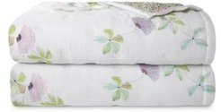 Epure Quilted Coverlet, King