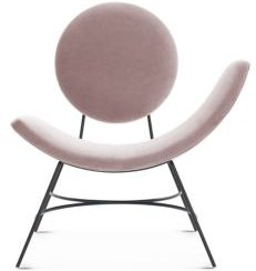 Elroy Right Arm Chair