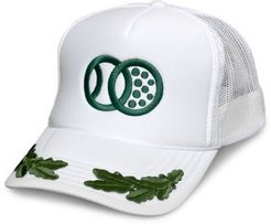 Club Hat - 100% Exclusive