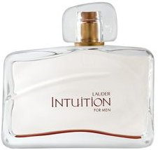 Intuition For Men Cologne Spray 3.4 oz.