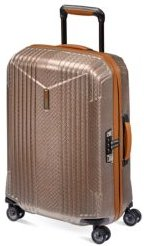 7R Carry-On Spinner