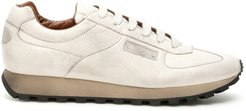 SHANGHAI 929 SNEAKERS 10 White Leather