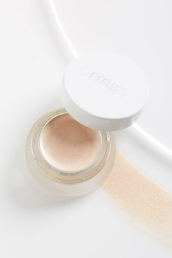 Eye Polish by RMS Beauty at Free People, Lunar (champagne pearl shimmer), One Size