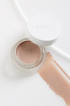 Eye Polish by RMS Beauty at Free People, Myth (mink, taupey brown), One Size