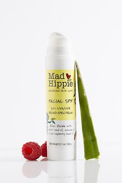 Facial SPF by Mad Hippie at Free People, Facial spf, One Size