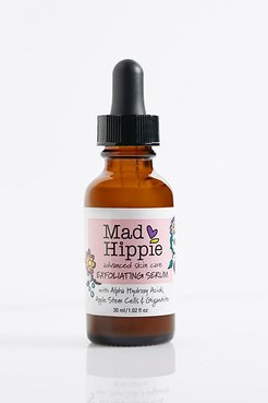 Exfoliating Serum by Mad Hippie at Free People, Exfoliating serum, One Size