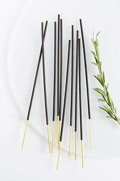 Essential Oil Incense by Province Apothecary at Free People, Spruce and fir, One Size