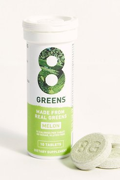 Tablets by 8Greens at Free People, Melon, One Size