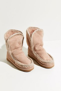 Creston Boots by MOU at Free People, Robe, EU 37
