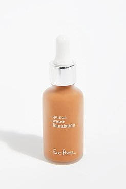Quinoa Water Foundation by Ere Perez at Free People, Dusk, One Size