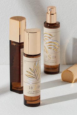 Zen Fragrance by 1809 Collection at Free People, Zen, One Size