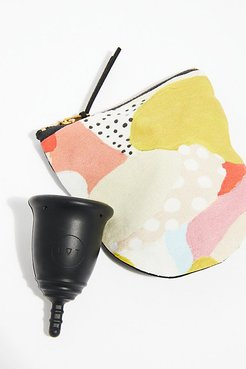 Menstrual Cup by Dot at Free People, Menstrual Cup, One Size