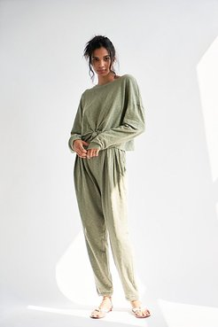 Culver City Set by FP Beach at Free People, Willow, XS