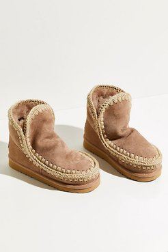 Glacier Boots by MOU at Free People, Cam, EU 37