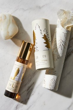 Lodge Fragrance by 1809 Collection at Free People, Lodge, One Size