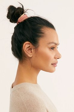 Go The Distance Hair Set by Free People, Ballet, One Size