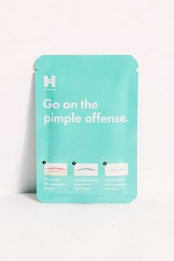 Mighty Patch Micropoint for Blemishes by Hero Cosmetics at Free People, One, One Size