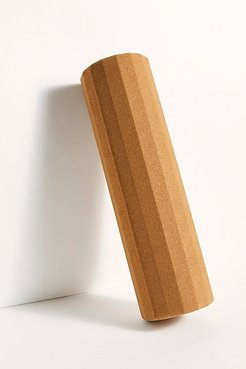 Cork Roller by 42 Birds at Free People, one, One Size