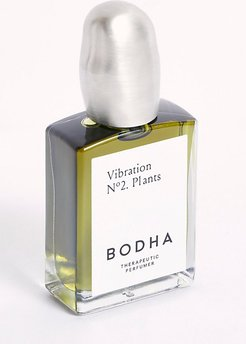 Vibrational Fragrance by Bodha at Free People, Plant, One Size
