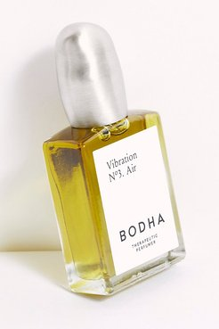 Vibrational Fragrance by Bodha at Free People, Air, One Size