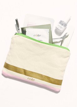 Luxe Set by Côte at Free People, One, One Size