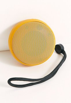 Cruiser H2.0 Waterproof Speaker by Speaqua at Free People, Lion Fish, One Size