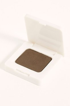 Back2Brow Brow Powder by RMS Beauty at Free People, Dark, One Size