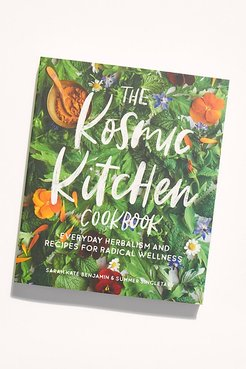 The Kosmic Kitchen by Free People, one, One Size