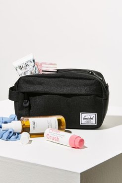 Chapter Carry-On Travel Kit