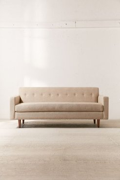 Sydney Sofa - Beige at Urban Outfitters