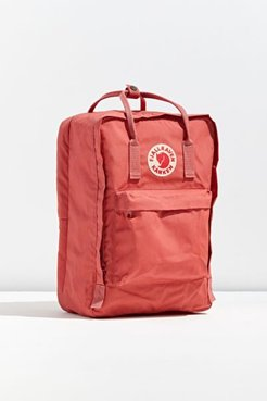 UO Exclusive Kanken Big Backpack