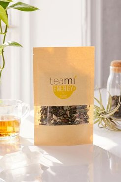 Energy Loose Leaf Tea - White at Urban Outfitters