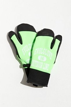 Groove Touch Screen Glove