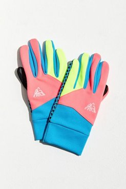 RH Glove - Blue L at Urban Outfitters