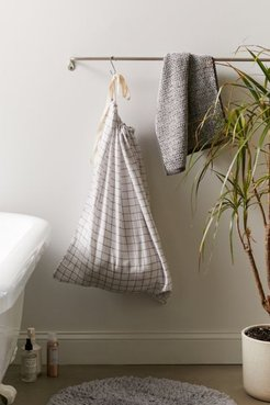 Laundry Bag - Black at Urban Outfitters