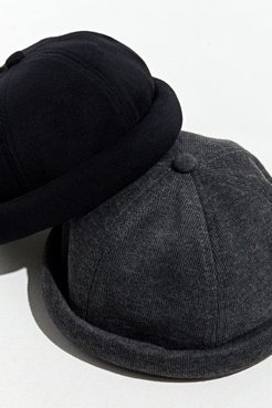 UO Knit Docker Hat