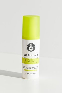 Smell My Feet Spray - Assorted at Urban Outfitters