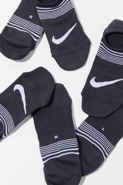 Everyday Plus Lightweight Ankle Sock 3-Pack