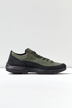 Danner Caprine Low Suede Boot - Green 11 at Urban Outfitters