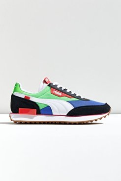 Puma Future Rider Play On Men's Sneaker - Assorted 8 at Urban Outfitters
