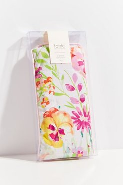 Scented Eye Pillow - Assorted at Urban Outfitters