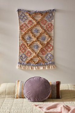 Lyana Tapestry - Purple at Urban Outfitters