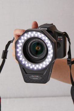LED48A Macro Ring Light