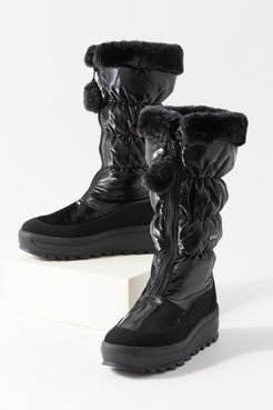 Toboggan 2.0 Light Winter Boot - Black 10 at Urban Outfitters