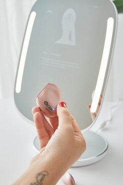 HiSkin Smart Skin Analyzer